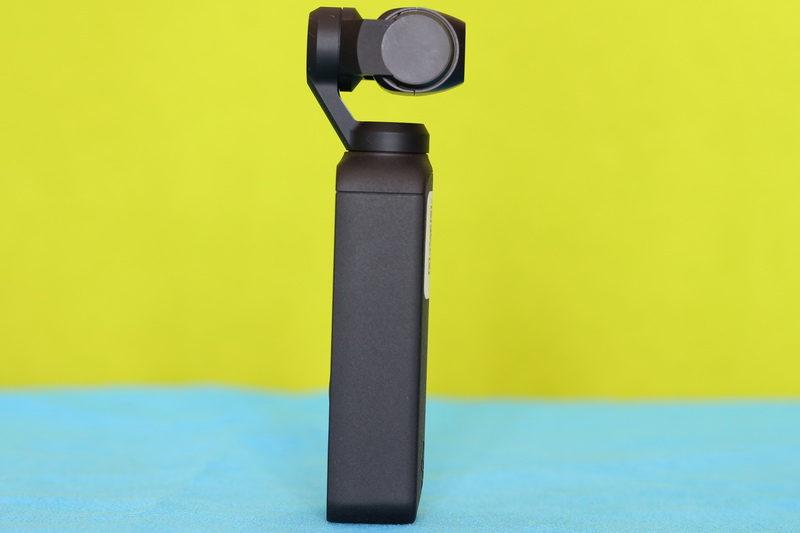 DJI_Osmo_Pocket_side_right