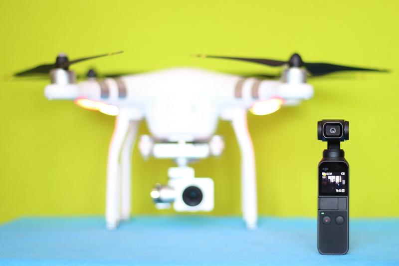 DJI_Osmo_Pocket_wingless_drone_camera