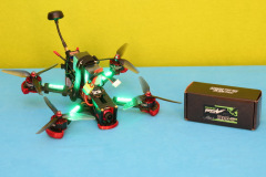 Ovonic-4S-1300mAh-100C-for-racing-drones