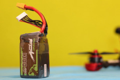 Ovonic-4S-1300mAh-high-discharge-fpv-battery