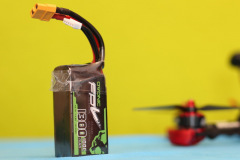 Ovonic-6S-1300mAh-high-discharge-fpv-battery