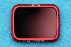 PGYTech_Mavic_Air2_ND_filters_ND16