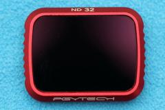 PGYTech_Mavic_Air2_ND_filters_ND32