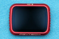 PGYTech_Mavic_Air2_ND_filters_ND8