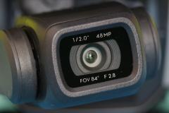 PGYTech_Mavic_Air2_ND_filters_lens