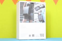 PGYTech_Mavic_Air2_case_box_2