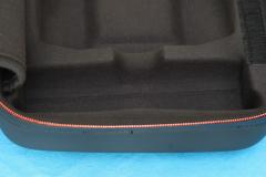 PGYTech_Mavic_Air2_case_compartment_battery