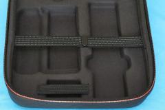 PGYTech_Mavic_Air2_case_compartment_for_accessories