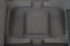 PGYTech_Mavic_Air2_case_compartment_rc