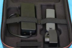 PGYTech_Mavic_Air2_case_loaded_accessories
