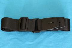 PGYTech_Mavic_Air2_case_shoulder_strap