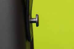 PGYTech_Mavic_Air2_case_shoulder_strap_hook