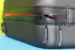 PGYTech_Mavic_Air2_case_zipper
