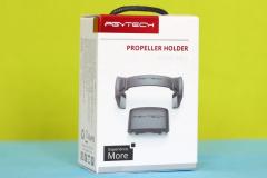 PGYTech_Mavic_Air2_propeller_holder_box