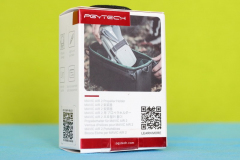 PGYTech_Mavic_Air2_propeller_holder_box_2