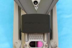 PGYTech_Mavic_Air2_propeller_holder_install_step4