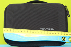 PGYTECH_Mavic_Mini_case_size