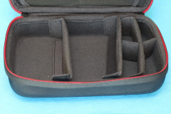 PGYTECH_Mavic_Mini_case_velcro_deviders