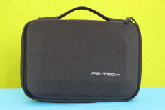 PGYTECH_Mavic_Mini_case_view_front