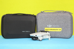 PGYTECH_Mavic_Mini_case_vs_DJI_Combo_case_1