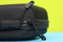 PGYTECH_Mavic_Mini_case_zippers