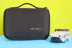 PGYTECH_Mavic_Mini_handbag