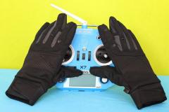 PGYTECH_FPV_drone_gloves_4