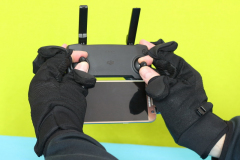 PGYTECH_Mavic_Mini_drone_gloves_2_removable_finger_caps