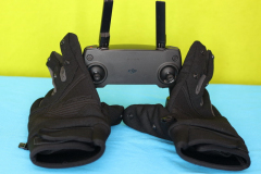 PGYTECH_Mavic_Mini_drone_gloves_3