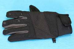 PGYTECH_Mavic_Mini_drone_gloves_view_back