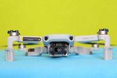 PGYTECH_Mavic_Mini_landing_gear_extensions_folded