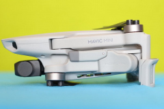 PGYTECH_Mavic_Mini_landing_gear_extensions_folded_3