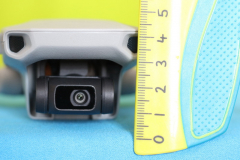 PGYTECH_Mavic_Mini_landing_gear_extensions_ground_clearance_without_ext