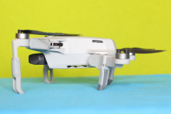 PGYTECH_Mavic_Mini_landing_gear_extensions_installed_2