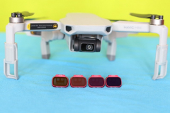 PGYTECH_Mavic_Mini_ND_filters_kit_content