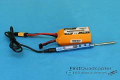 SEQURE_SQ-001_LIPO_Battery_4s_1800mah