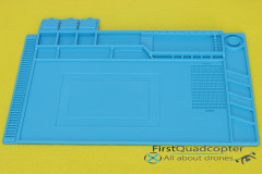 SEQURE_SQ-001_Soldering_magnetic_insulation_silicone_mat_450x300mm