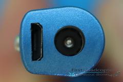 SEQURE_SQ-001_USB_and_Power_Socket