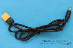 SEQURE_SQ-001_XT60_power_cable