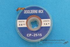 SEQURE_SQ-001_accessories_desoldering_wick