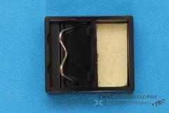 SEQURE_SQ-001_accessories_mini_stand