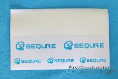 SEQURE_SQ-001_accessories_stickers