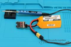 SEQURE_SQ-001_battery_meter