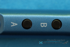 SEQURE_SQ-001_buttons_A_B