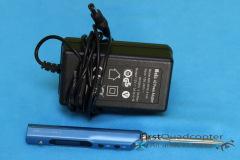 SEQURE_SQ-001_power_adapter_12V