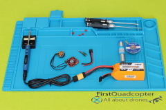 SEQURE_SQ-001_soldering_iron_kit