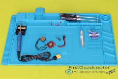 SEQURE_SQ-001_soldering_kit