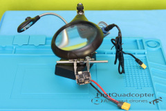SEQURE_SQ-001_soldering_stand