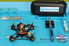 SEQURE_SQ-001_soldering_toolbox