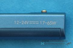 SEQURE_SQ-001_voltage_power_17-65W